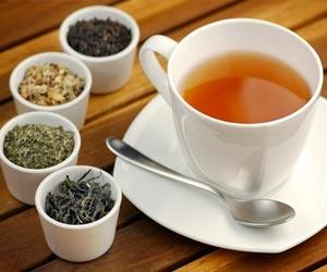 Chás-de-Efeito-Diurético
