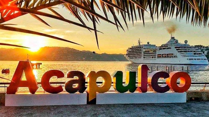 TOUR-ACAPULCO