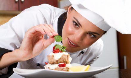 boas praticas de alimentação