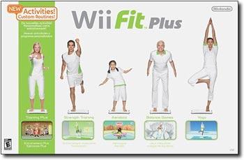 Wifit-Plus