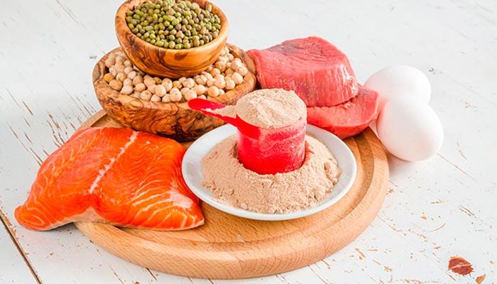 aminoácidos-para-que-serve