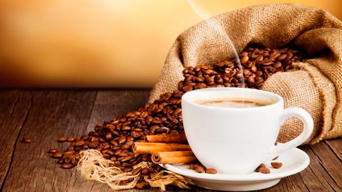 café-para-emagrecer