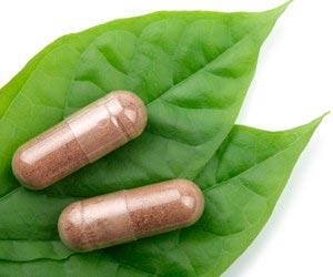 chá-verde-em-cápsulas