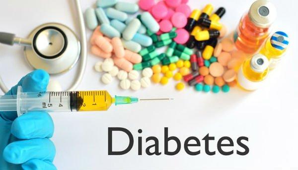 diabetes_tipo_2_controlada