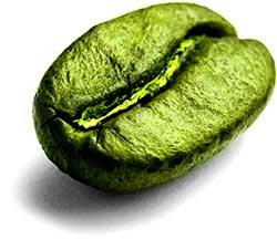 green-cofee-turbo