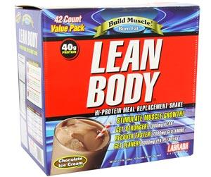 Lean-Body-Low-Carb