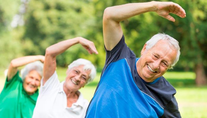 tratamento-para-artrite
