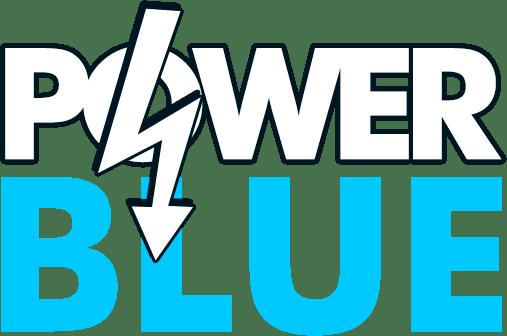 power-blue-onde-comprar