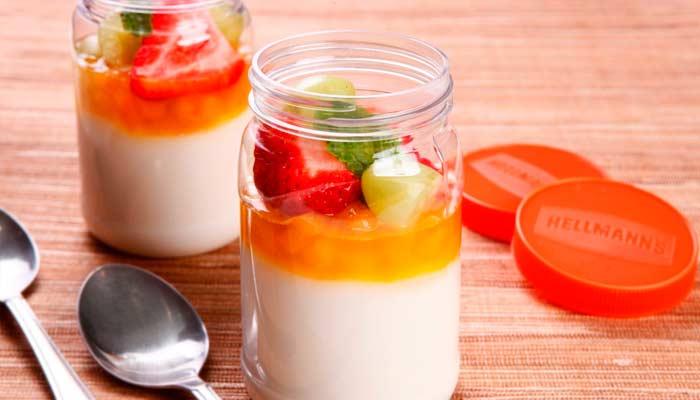 shake-de-frutas-no-pote-Helmans