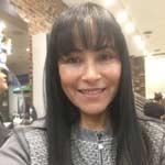 Thalita-Martins