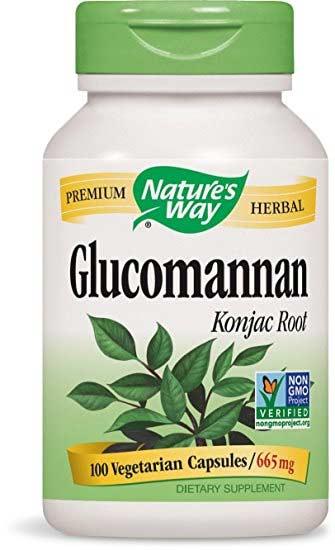 glucomannam-comprar-online