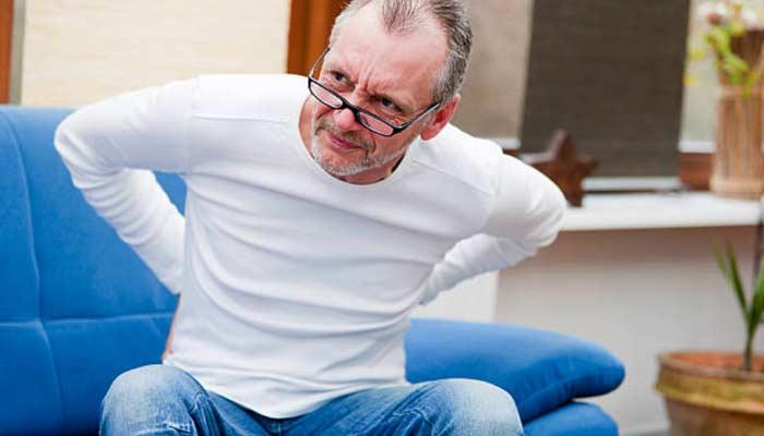 remedio caseiro para dor nos ossos e juntas