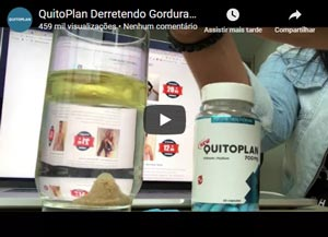 Video-sobre-quitoplan
