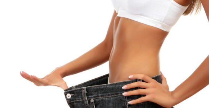 Besonon Care é um dos mais eficientes queimadores de gordura