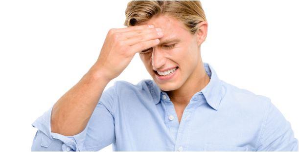 Remédio Natural para ejaculação precoce masculina