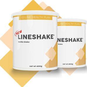 shake alimentar