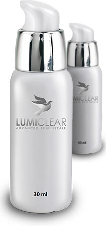 lumiclear