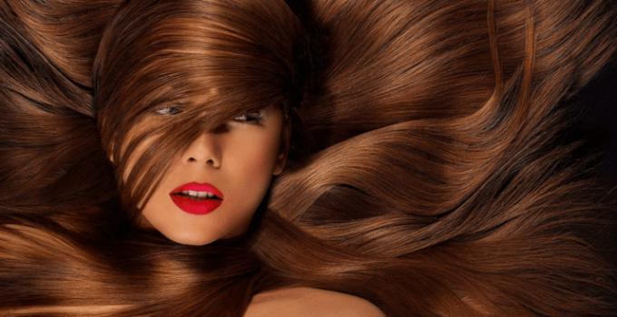 Nutry Hair deixa os fios saudáveis e fortes