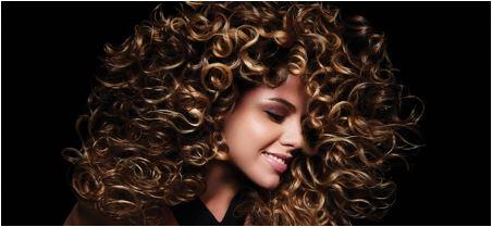 efeitos colaterais no cabelo