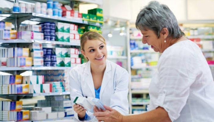 vende-em-farmácia