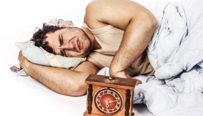 dormir-mau-aumenta-o-peso-corporal