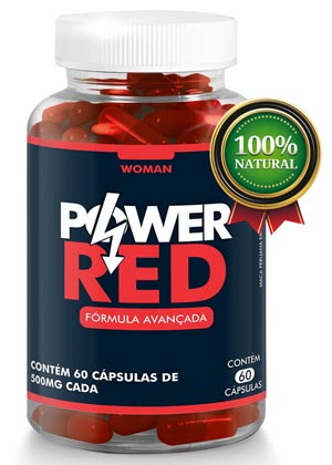 frasco-de-power-red
