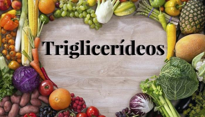 Triglicerídeos Tratamentos e Causas