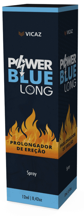 power-blue-long