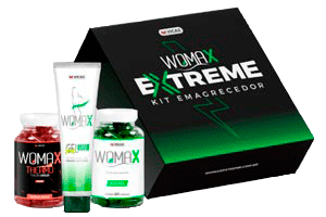 kit-womax-xtreme