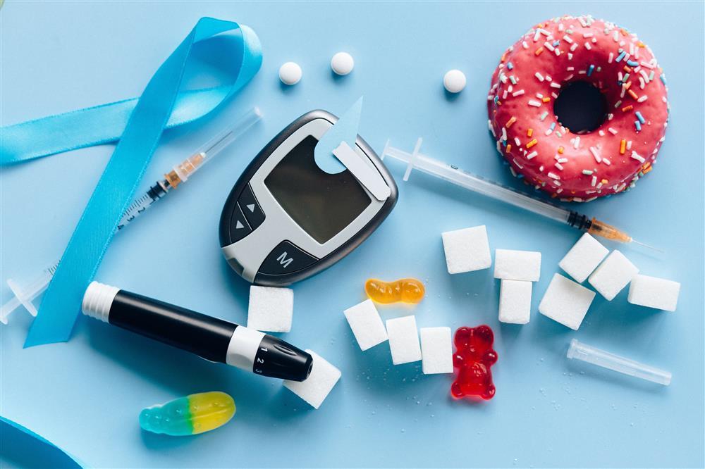 sintomas de diabetes tipo 1 e tipo 2